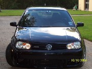 zack's vw R32...if u see this in your rear view-let him by!